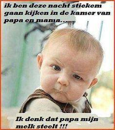 spreuken baby shower Pin by HENNIE MENDEL on SPREUKEN / HUMOR | Pinterest spreuken baby shower
