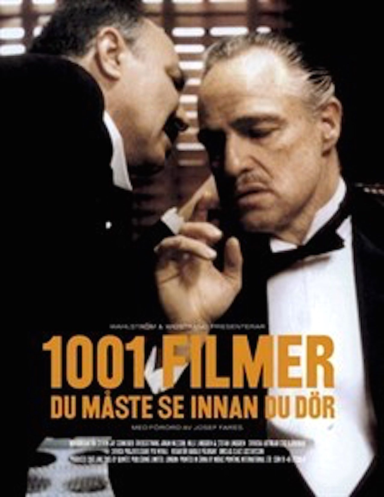1001 Movies You Must See Before You Die The Godfather Part Ii