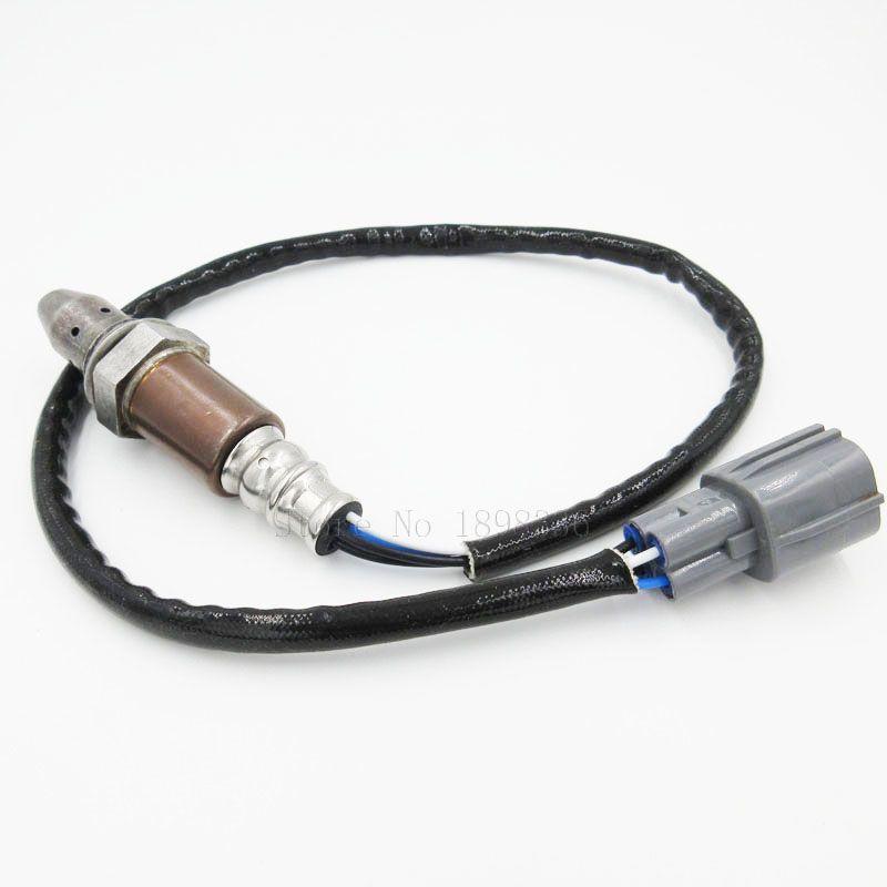 89467-33080 8946733080 89467 33080 Oxygen sensor for Toyota