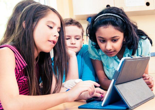 Cinco actividades para el uso de Instagram en el aula de clases. #TipsdeEducación  http://consultoriaparacolegios.com/cinco-actividades-para-el-uso-de-instagram-en-el-aula-de-clases/