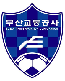 Korea National League Guide Third Tier Of South Korean Football Con Imagenes Corea Del Sur Asia