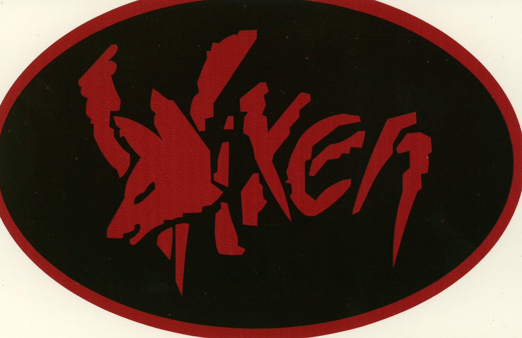ACCESS TO SUPERSTARS - Vixen's Jan Kuehnemund stops in - The ...