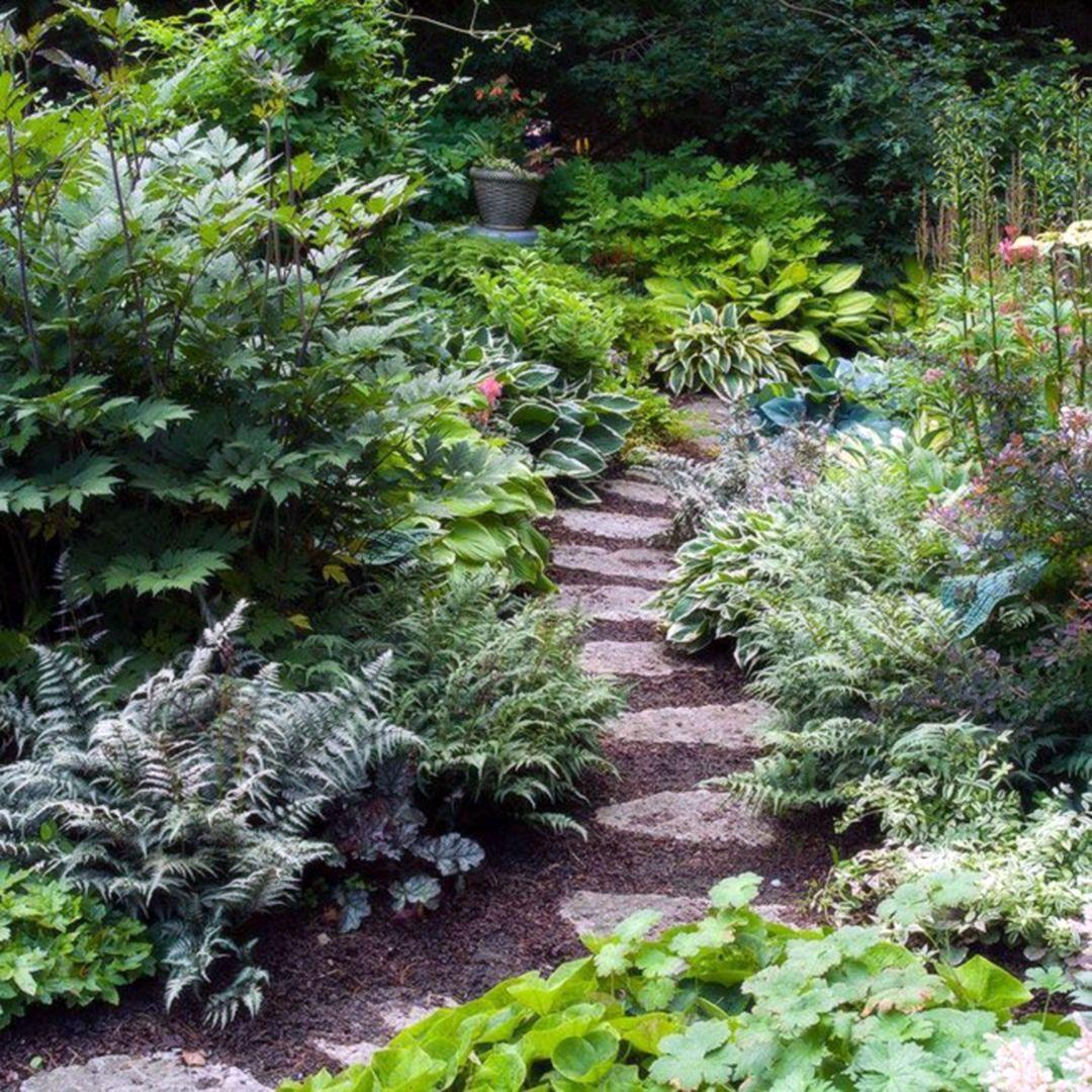 Straightforward concepts for tiny main backyards