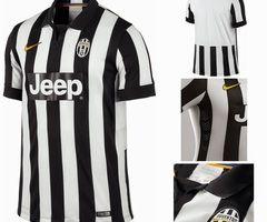 comprar camiseta Juventus baratas