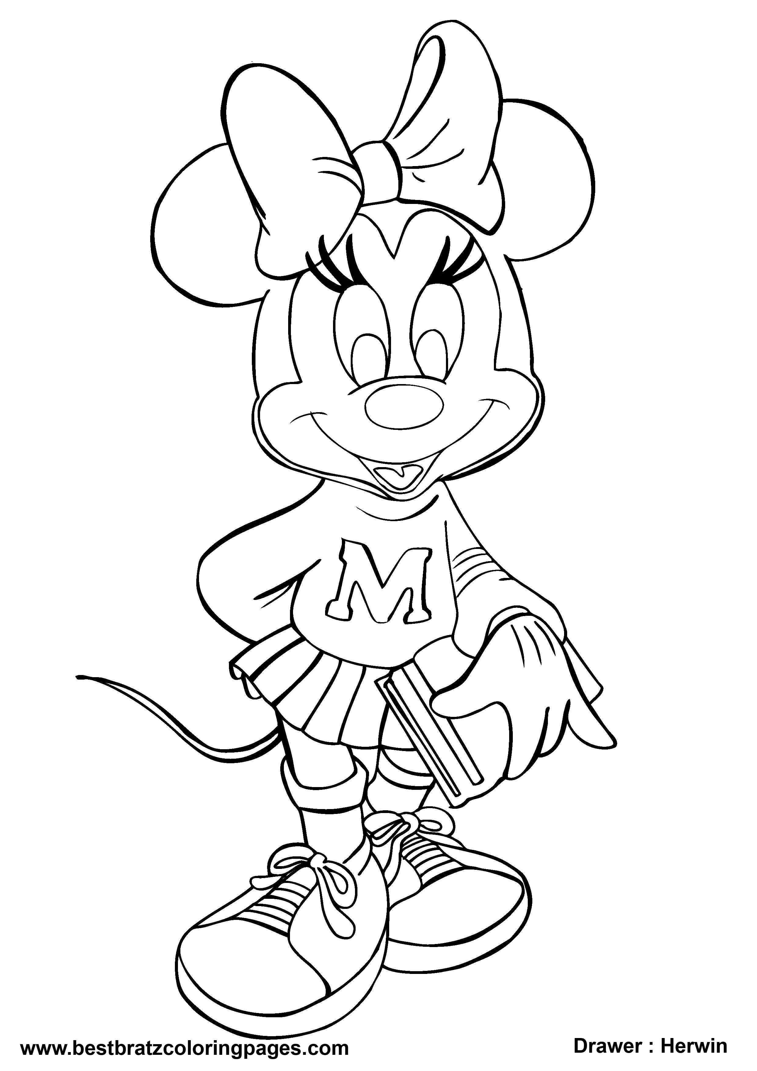 best girls coloring pages - Google Search | coloring | Coloring ...