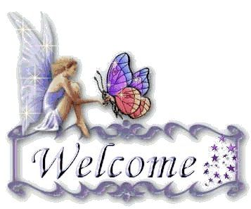 Welcome all NEW pinners to my Board!!   I hope you enjoy and share with us your special quotes or sayings...