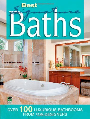 Best signature baths over luxurious bathrooms from top designers home decorating   check also rh pinterest