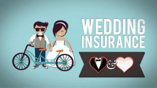 Wedding Insurance Need Cost Alcohol Insurance More Wedding