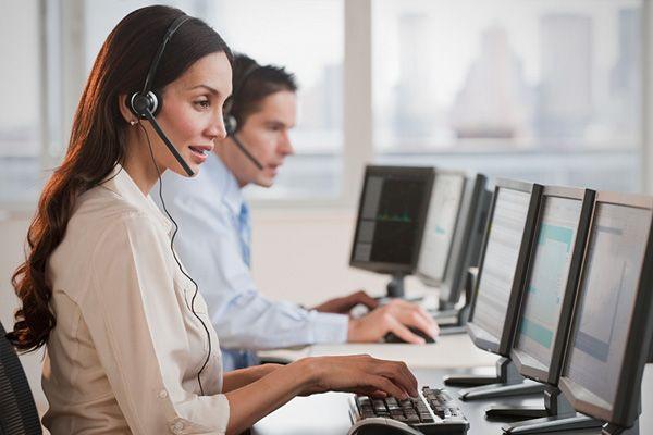 Surprising Six Figure Jobs Customer Service Interview Questions