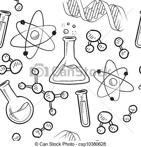 Science Poisk V Google Science Drawing Science Doodles Science Illustration