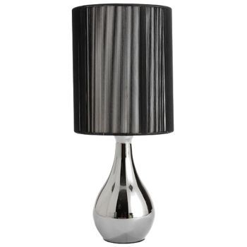 DécorationFly Lampes À Poser Home Lampe Luminaires bgfvIY76y