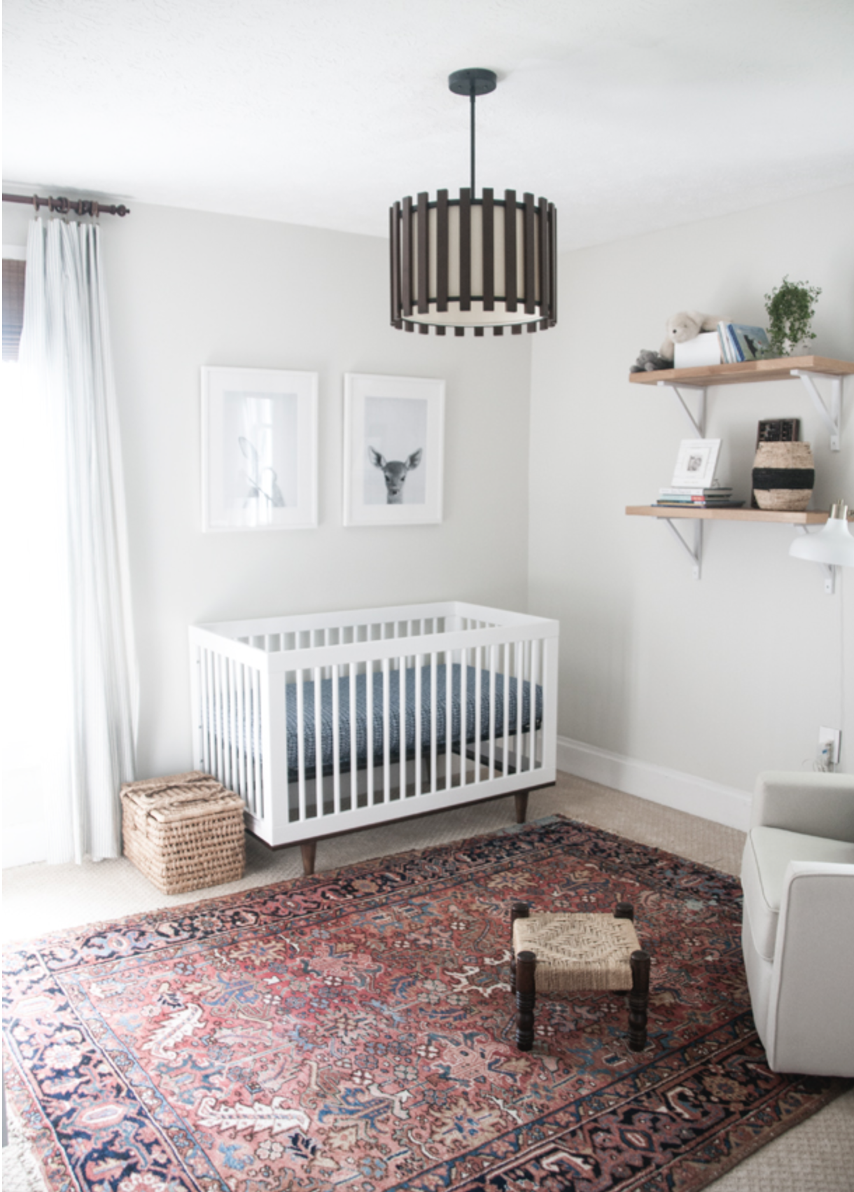 Explore Bedroom Lighting Ideas On Pinterest See More About Cute Baby Boy Room Nursery Neutral