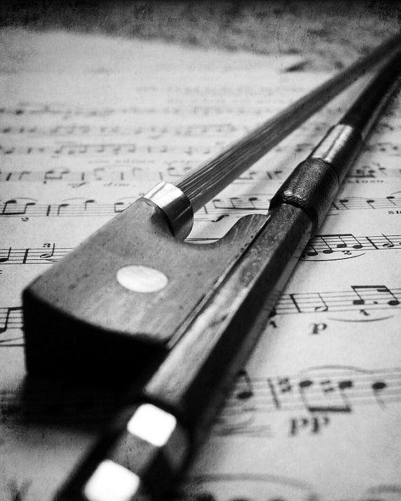 Violin Wallpaper: Resultado De Imagem Para Black And White Photography