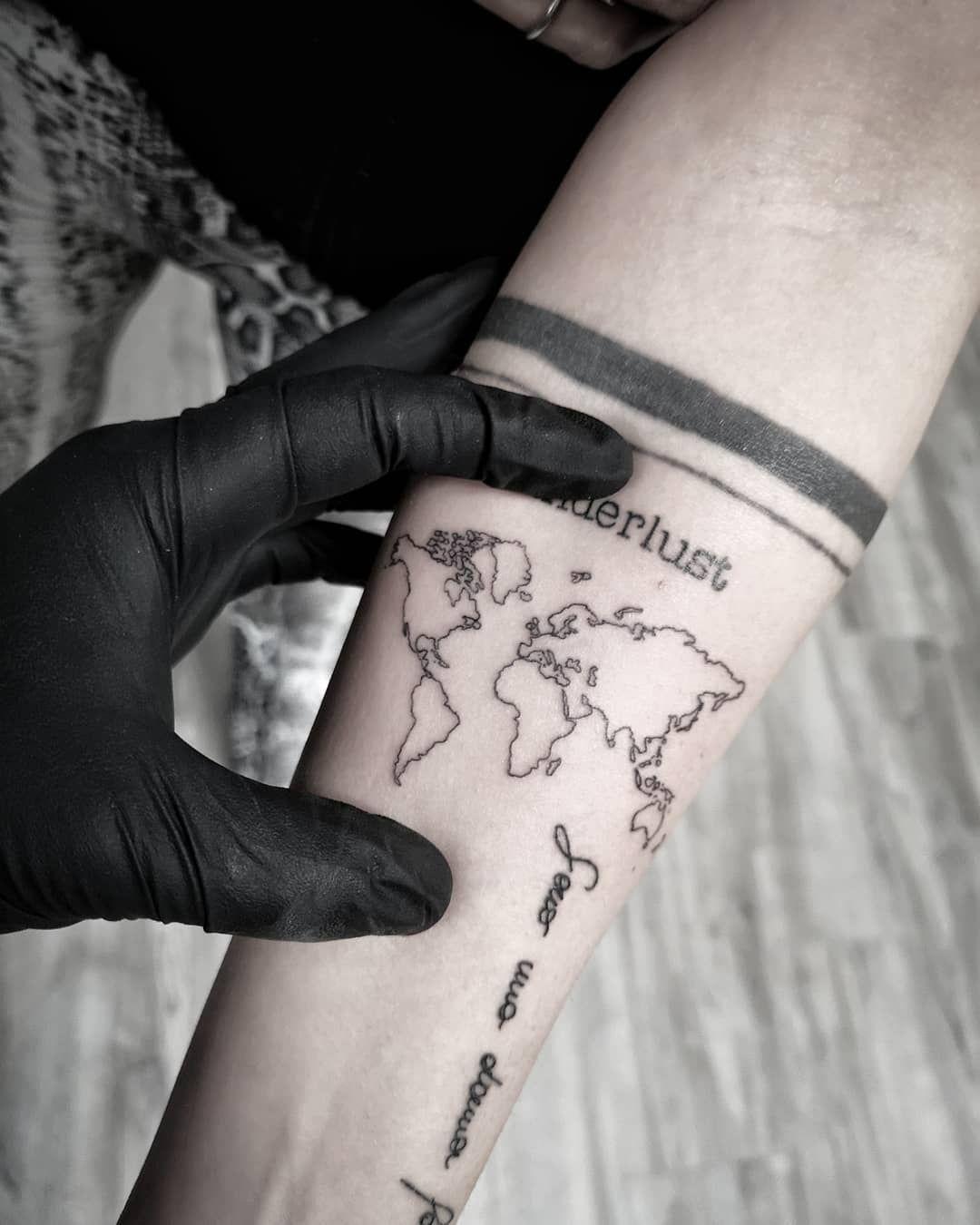 best tattoo artist in the world 2021