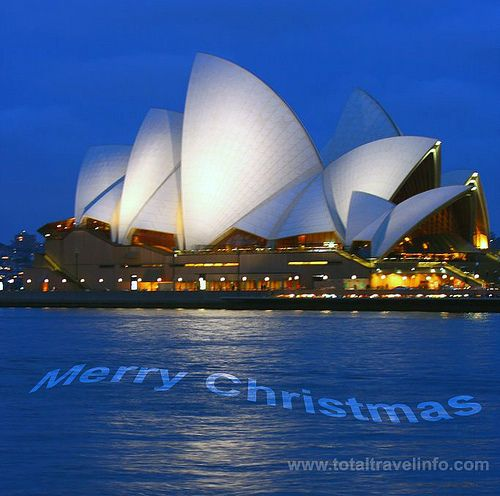 Sydney Christmas Events 2020 Sydney loves to party and what better excuse than Christmas? The