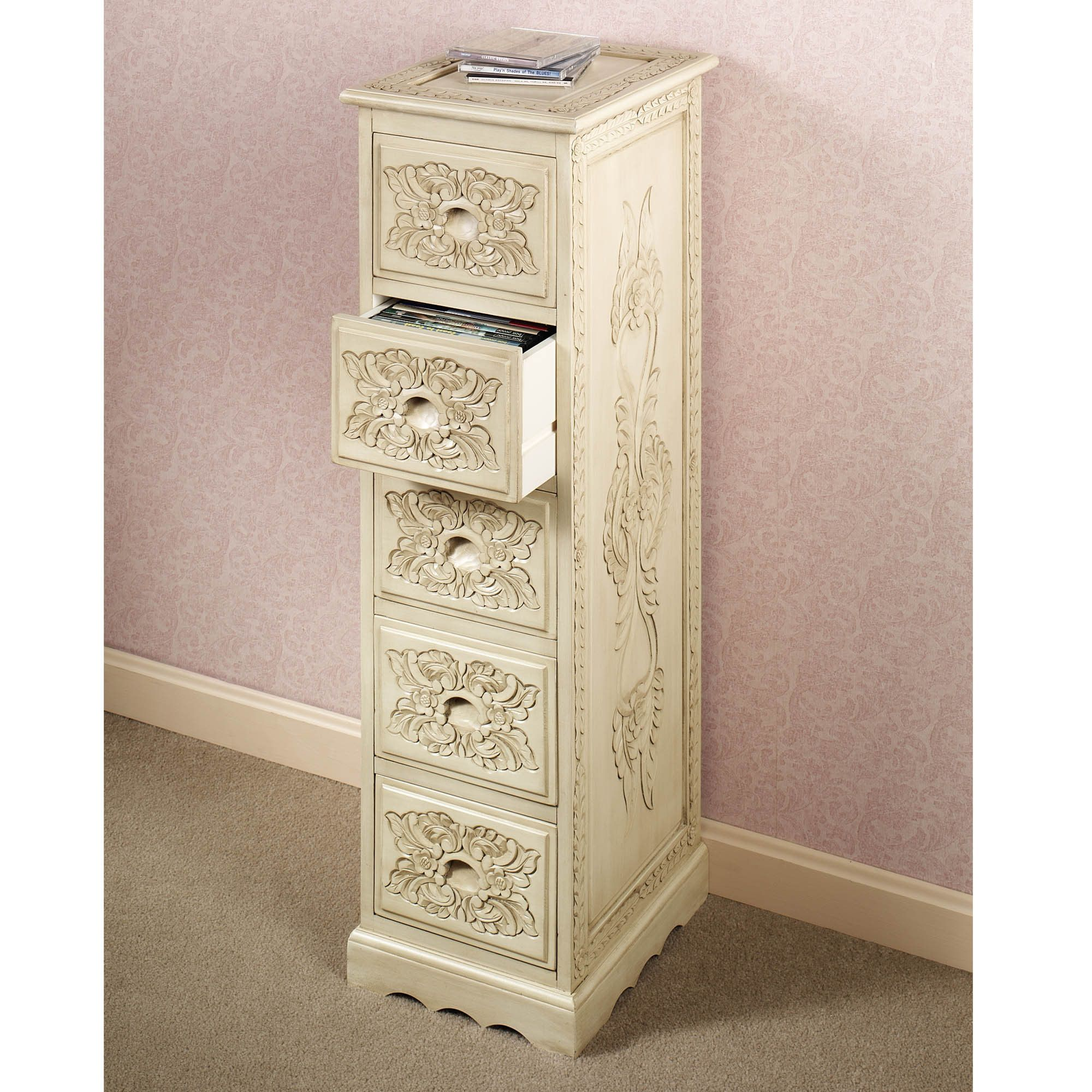 dvd media zoom to drawers everett hover htm ma productdetail furniture storage console mahogany crosley