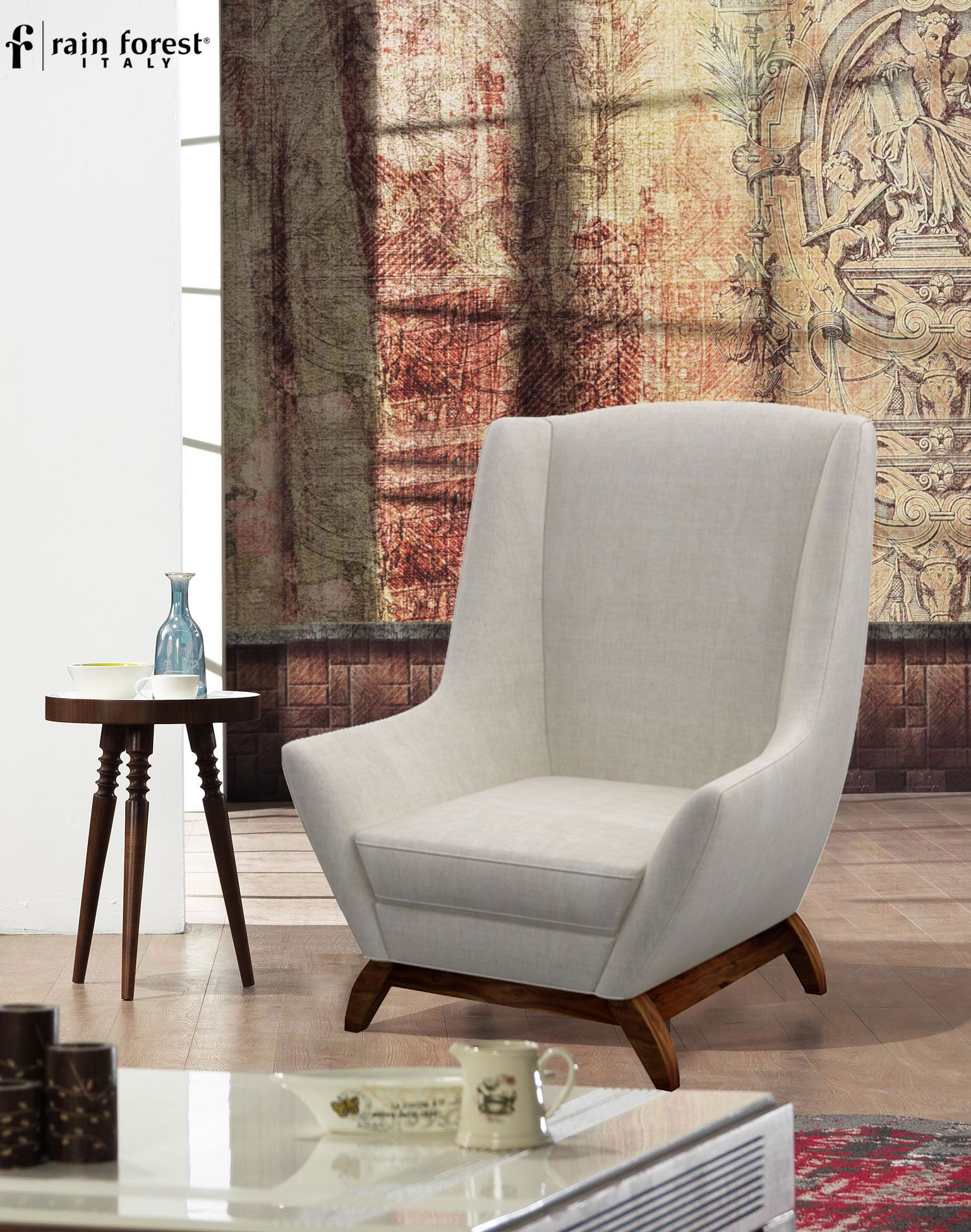 Accent Chair Accent Chair Designs Accent Chair Ideas Accent