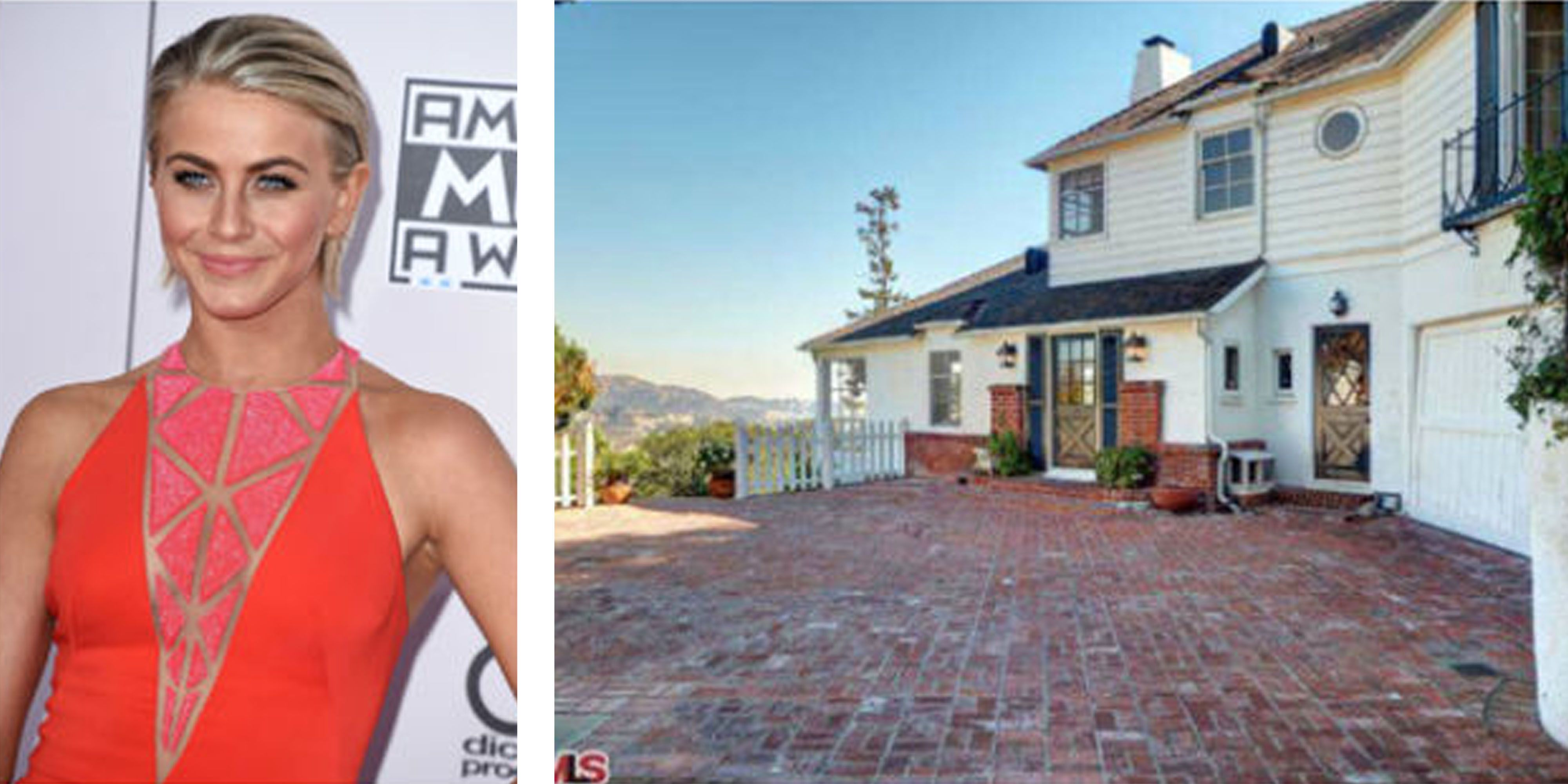 6af5ba9205169c1addb96b58930251e8 - How To Get A Celebrity To Come To Your House