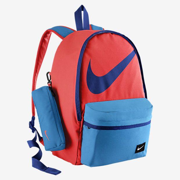 Nike Nike Halfday Back To School Kids' Backpack | Nike