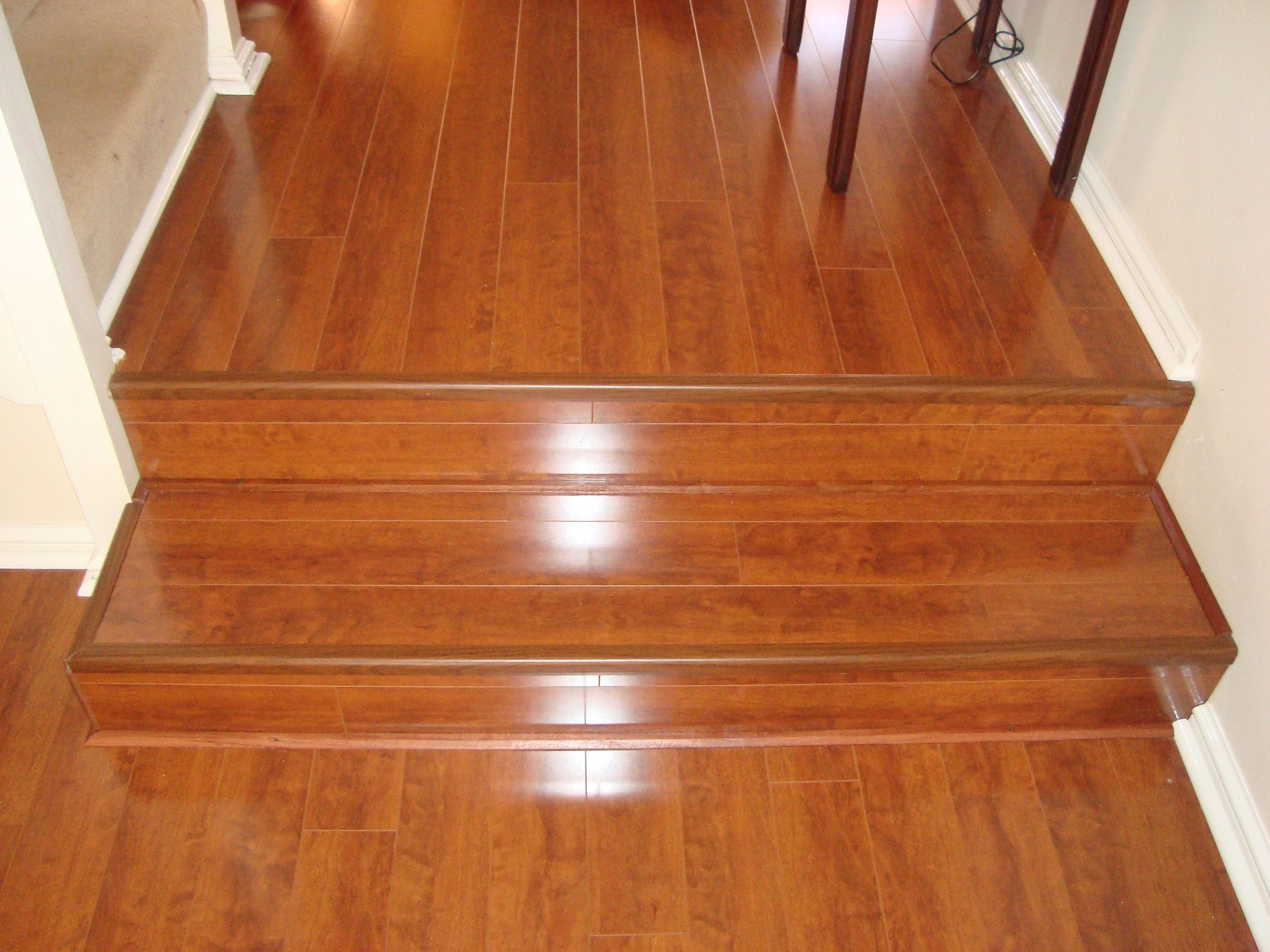 wood laminate doing design faux ideas damage to how clean redoubtable amp flooring floors without floor shop nobby