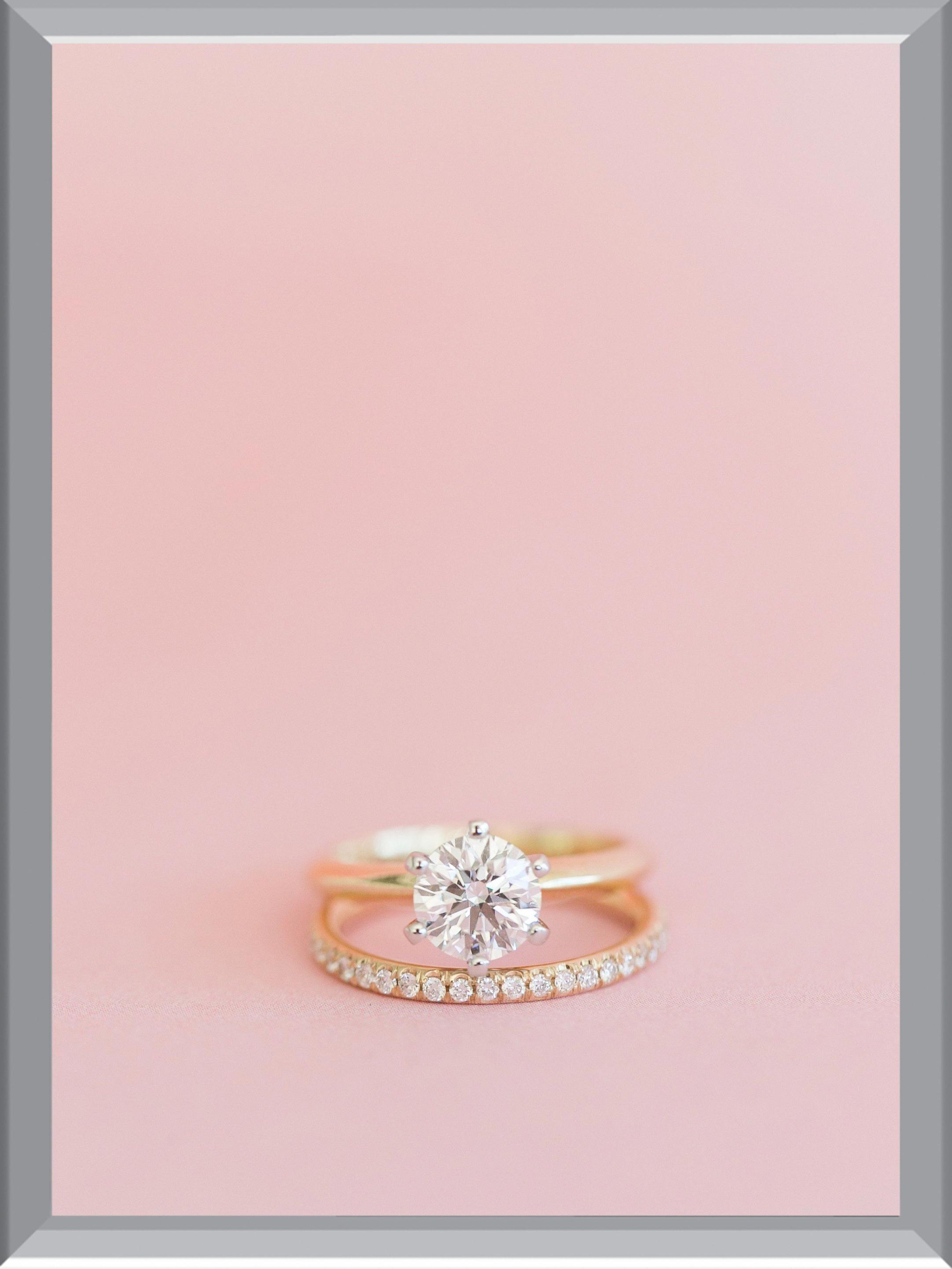 Sensational Simple Wedding Rings .. | Engagement Rings & Wedding ...