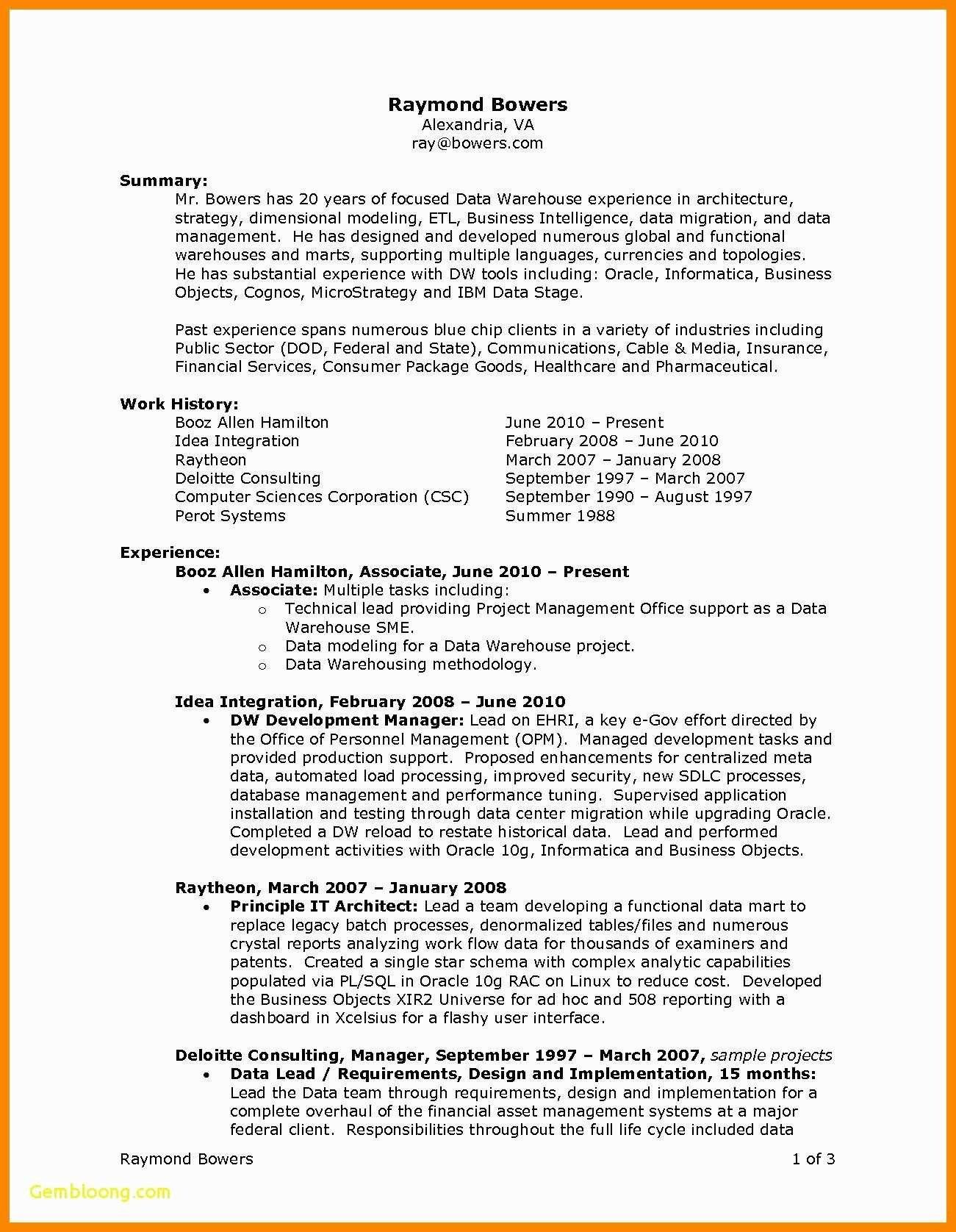 System Admin Resume Example Fresh Examples Healthcare Cover Letters Fresh Admin Cover Business Intelligence Resume Objective Examples Best Resume Template
