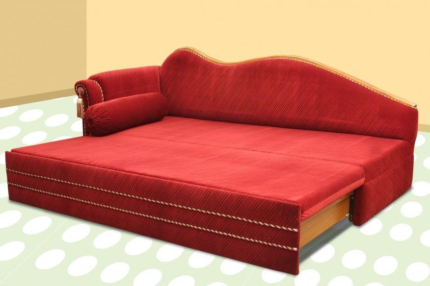 Astonishing Sofa Kam Bad Furniture In 2019 Sofa Come Bed Furniture Interior Design Ideas Skatsoteloinfo