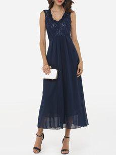 6d64ba446e Fashionmia cheap guest dresses for wedding - Fashionmia.com ...