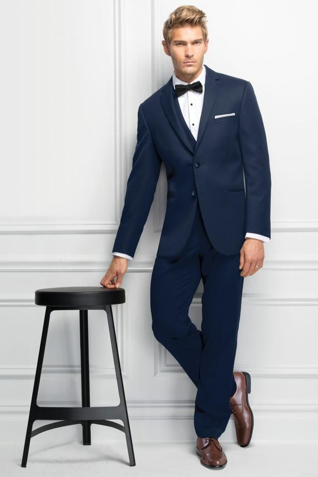 New Michael Kors Suit Available At Ella Park Bridal With Jim S Formal Wear Newburgh