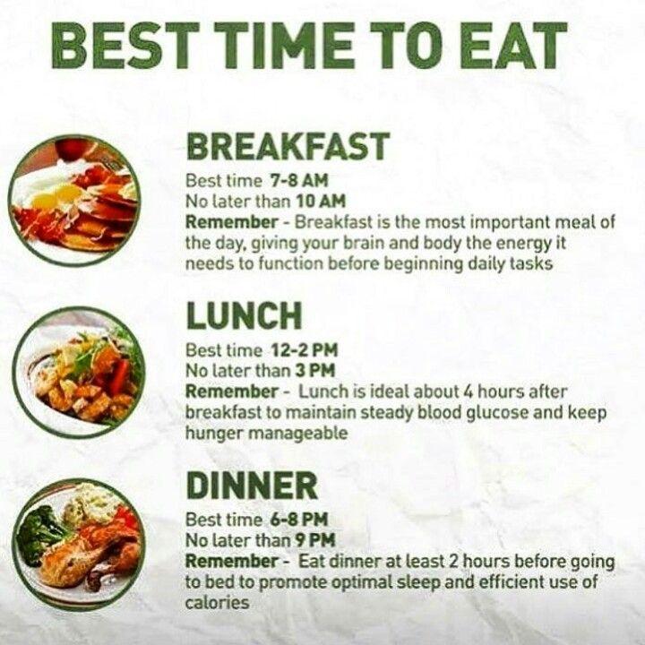 Tips Makan Sehat, Terapkan 4J