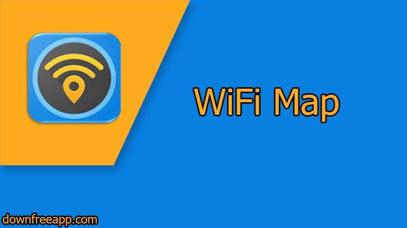 تحميل برنامج اختراق الواي فاي للايفون بدون جلبريك Wifi Map مجانا تحميل برنامج اختراق الواي فاي للايفون مجانا بدون جلبريك تهك Wifi Tech Logos Georgia Tech Logo