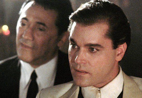 Goodfellas Reunion Happening As Joe Pesci Confirmed For New Scorsese Film - http://buzznews.co.uk/goodfellas-reunion-happening-as-joe-pesci-confirmed-for-new-scorsese-film -