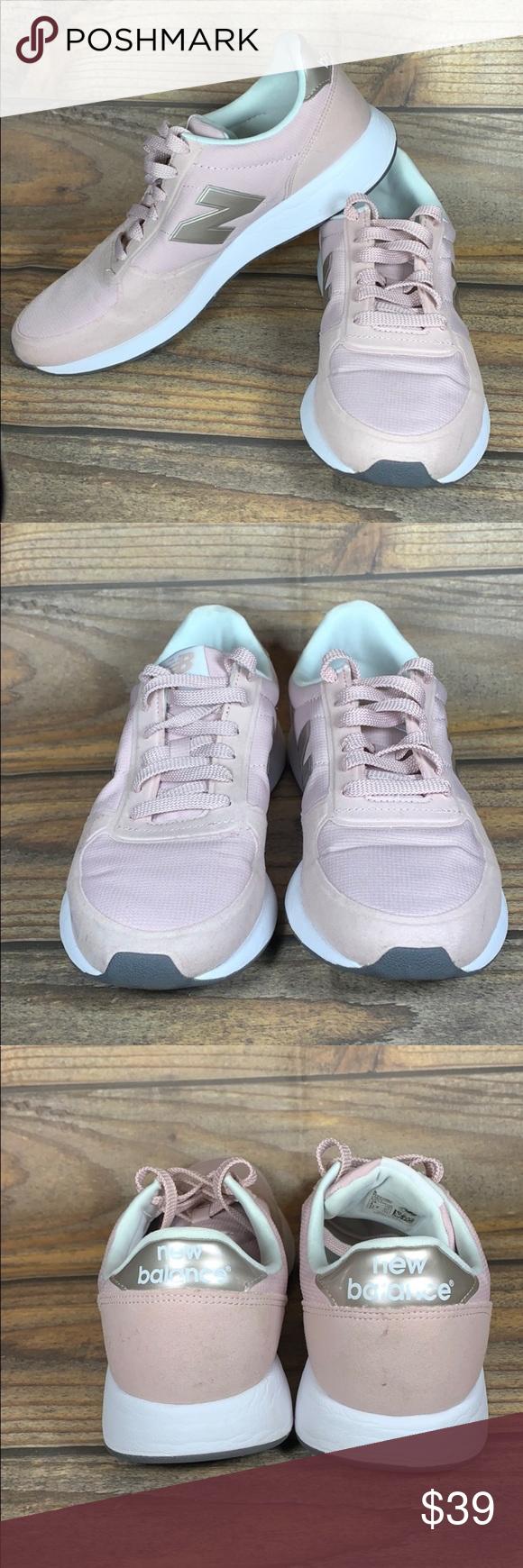 Balance cushioning comfort insert shoes