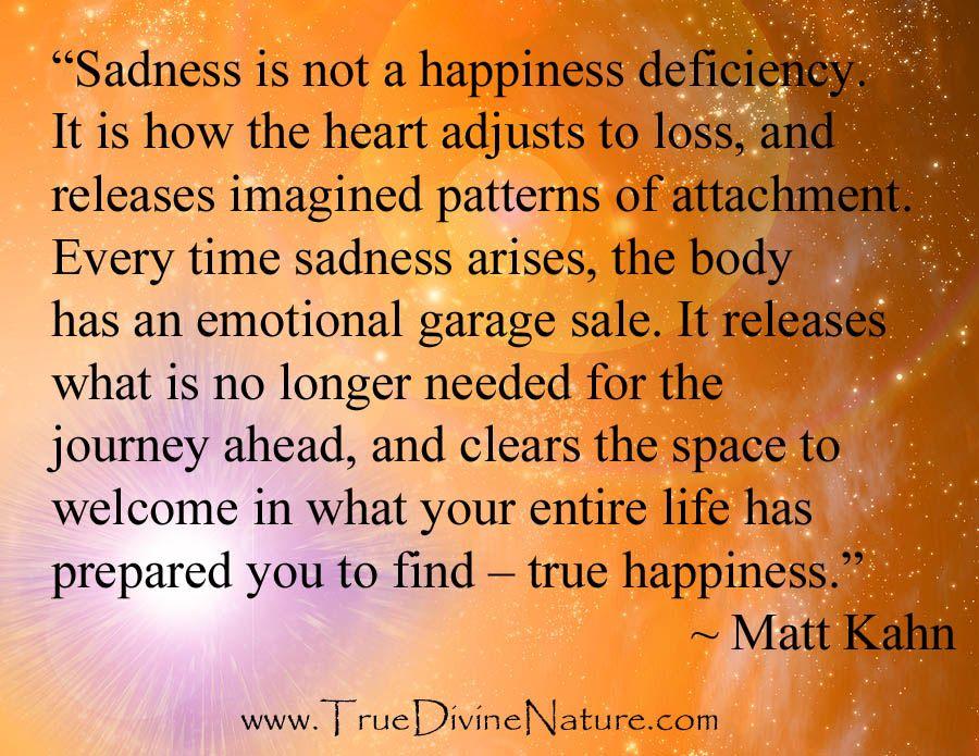 Matt Kahn Quotes Gorgeous Favorite Quotes From Spiritual Teacher And Intuitive Healer Matt