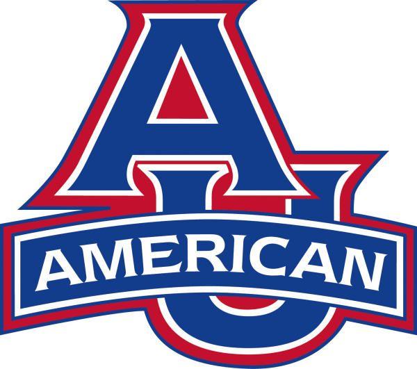 American University American Universities University Logo American