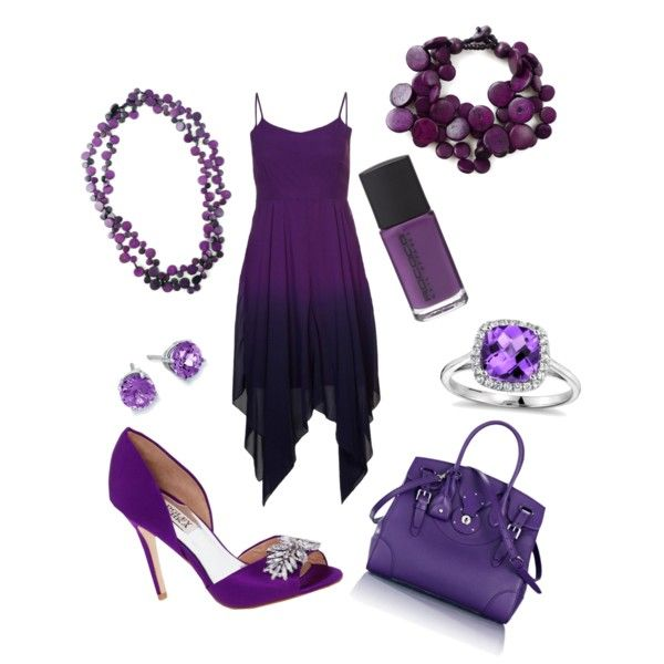 PURPLE by tpinkpaws please give credit!!! :D