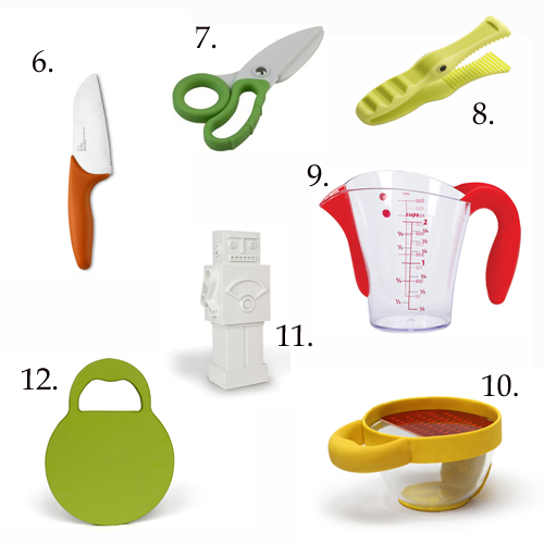17 Must-Have Kids Cooking Tools | Kids cooking set, Cooking ...