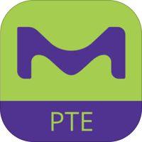 Merck pte tabla peridica interactiva apps pinterest merck pte tabla peridica interactiva urtaz Images