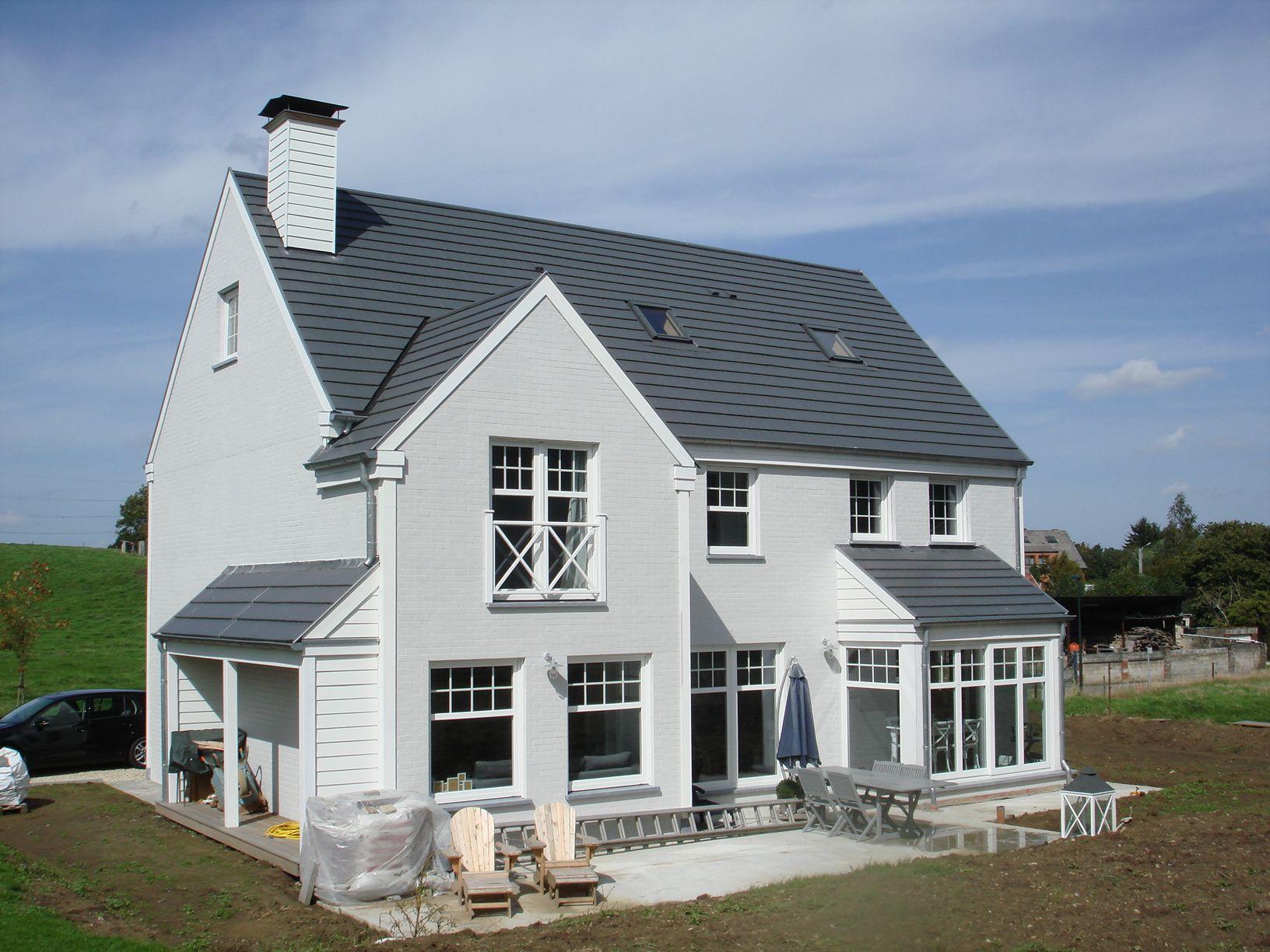 Mi casa google zoeken architecture exteriors for Architect zoeken