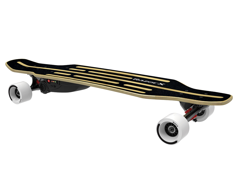 Electric Skateboard Under 200