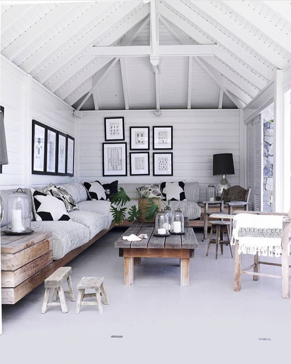 Via interiordelux on instagram home sweet home pinterest
