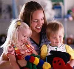 Paying The Babysitter Babysitting Jobs Nanny Agencies Babysitting
