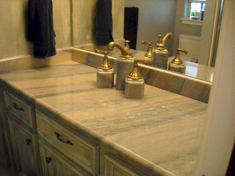23 Awesome Sinkless Bathroom Vanity