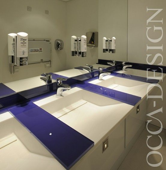 Bathroom Designs Dundee hotel interior design, holiday inn express, bathroom interior