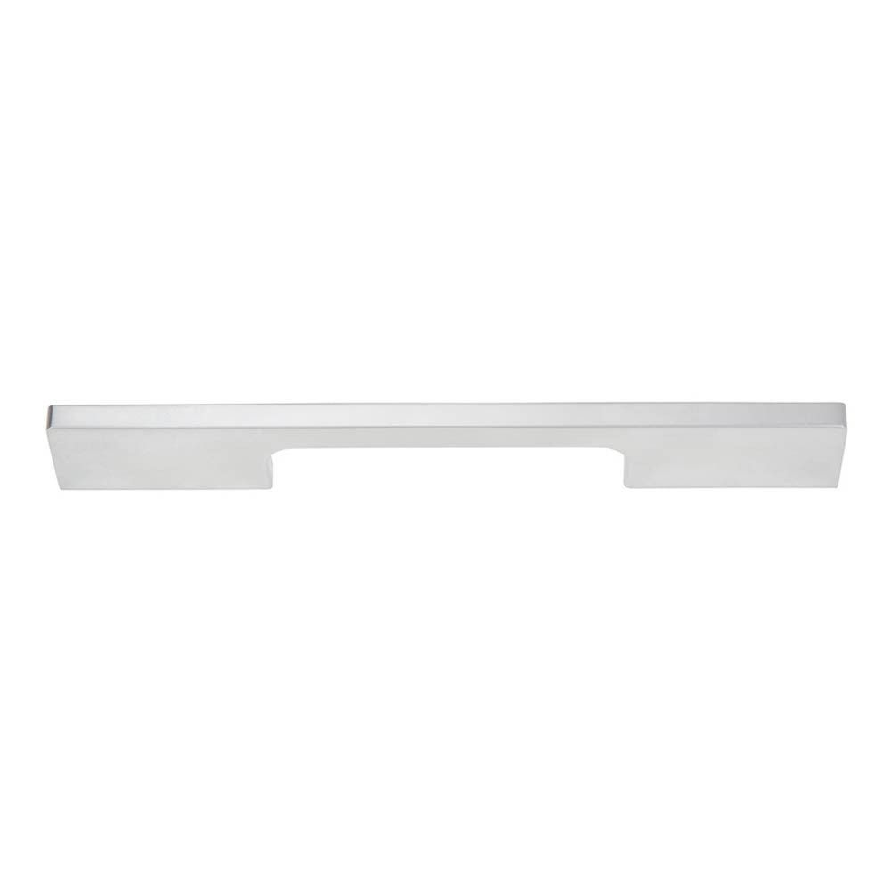 Atlas Homewares Successi Modern Handle Pull