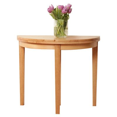 Signe Extendable Dining Table Extendable Dining Table Dining Table Wooden Extendable Dining Table