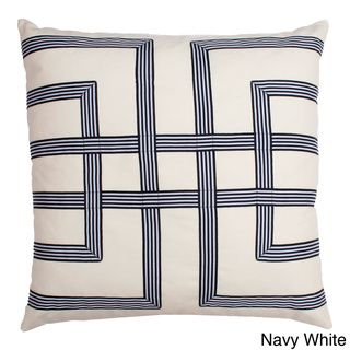 Overstock Com Online Shopping Bedding Furniture Electronics Jewelry Clothing More Navy Pillows Pillows Navy Throw Pillows
