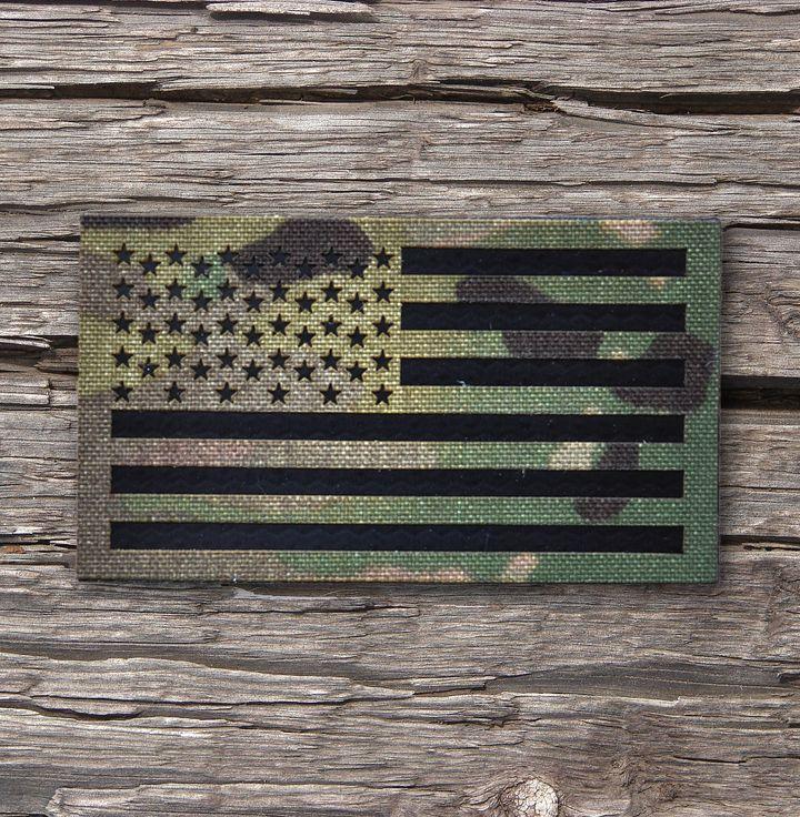 Pin On Warfighter