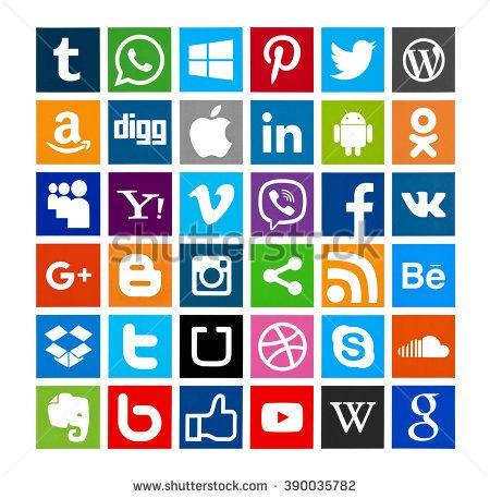 Sign Symbol Icon Stock Photos Stock Photos Photo Editing Stock Images