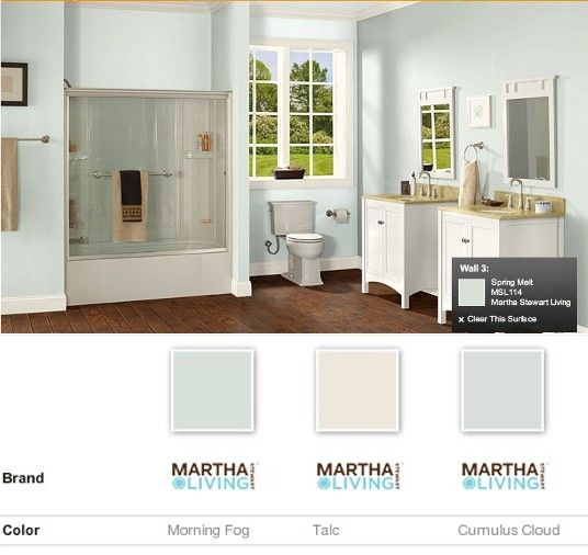 martha stewart living and home depot visualizer make on home depot paint visualizer id=29394